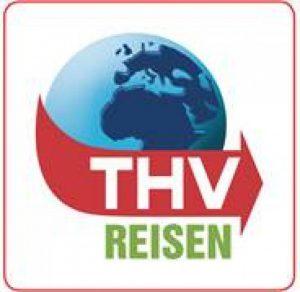 thv-reisen_t-300x292