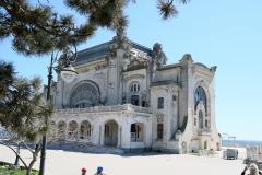 Constanta - Casino